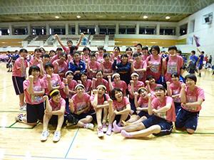 首里高校 2-1 4
