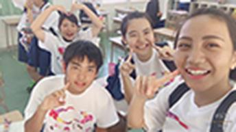 知念高校2-3