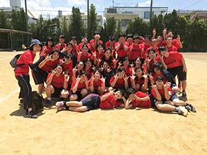 小禄高校1-4