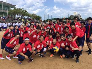 陽明高校3-1