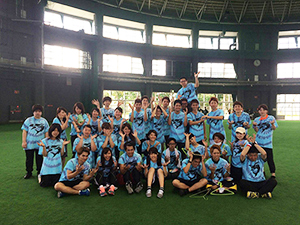 沖縄ペットワールド専門学校