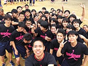 小禄高校1-5