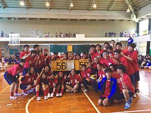 陽明高校3-1 1