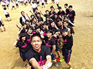 小禄高校1-5 2
